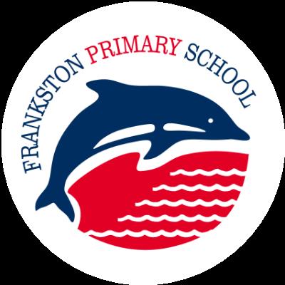 Frankston Primary School