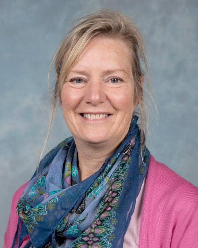 Jill Lynch